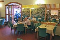 Restaurace Klika