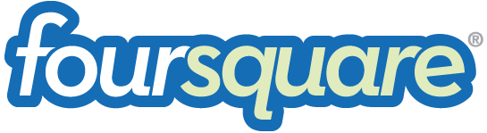 Foursquare List