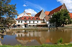 Hotel Klika